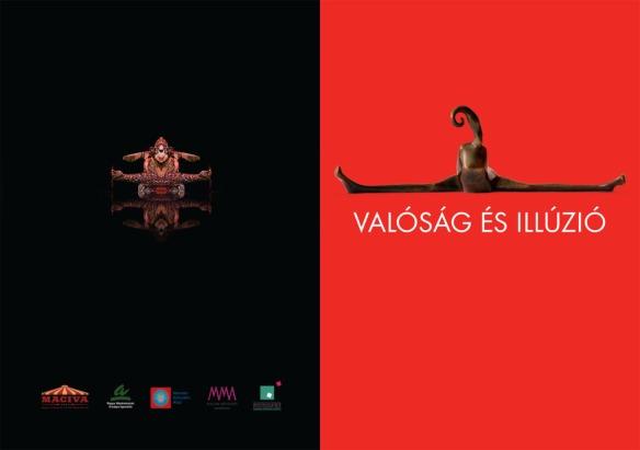 Valosag_es_illuzio_meghivo_02.indd