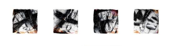 Pál Csaba, digital scratch, 10x10cm, c-print,