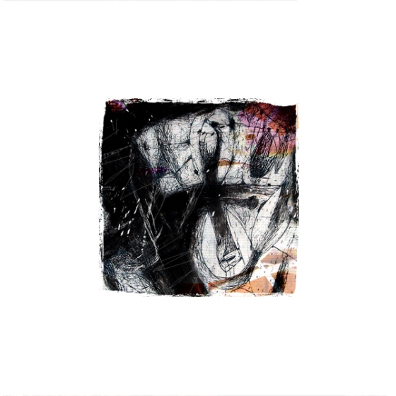 Pál Csaba, digital scratch, 10x10cm, c-print, 01