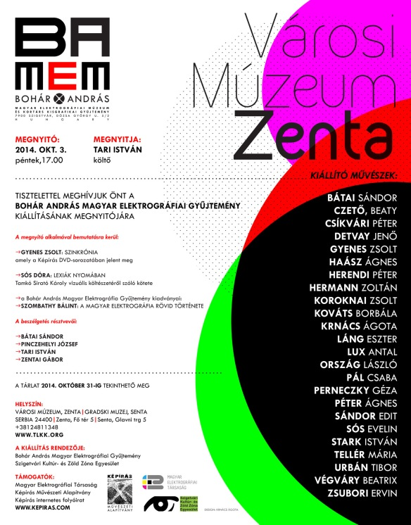 pal_csaba_varosi_muzeum_zenta